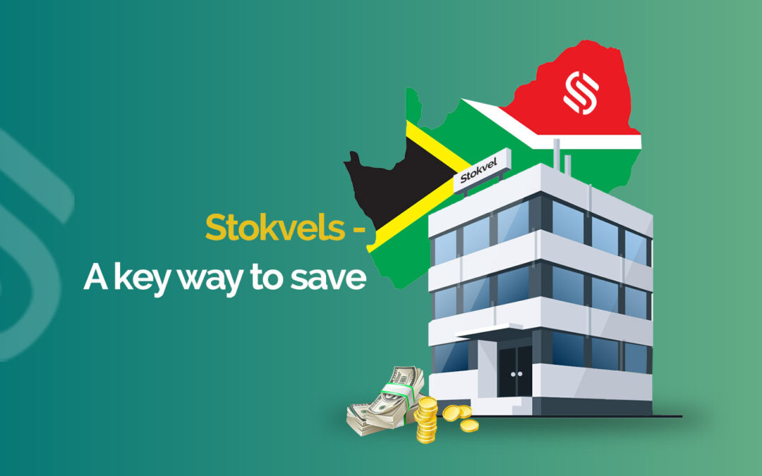 How Stokvels impact people's lives in South Africa